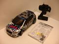 Tamiya XB Volkswagen Golf GTI